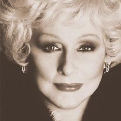 Famous Entrepreneurs: Mary Kay Ash